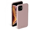 Krusell Sandby Cover Apple iPhone 11 pink