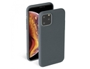 Krusell Sandby Cover Apple iPhone 11 Pro stone