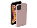 Krusell Sandby Cover Apple iPhone 11 Pro pink