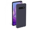 Krusell Sandby Cover Samsung Galaxy S10+ stone