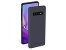 Krusell Sandby Cover Samsung Galaxy S10 stone
