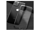 Comma Hard Jacket case iPhone 11 Pro Max clear