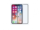 Comma Batus 3D Curved Tempered Glass iPhone 11 Pro Max black