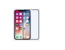 Comma Dun Full Screen Tempered Glass iPhone 11 Pro Max black