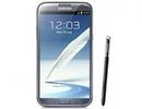 Samsung N7105 Galaxy Note 2 II 4G 16GB LTE Grey Gray