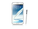 Samsung N7105 Galaxy Note 2 II 4G 16GB LTE White