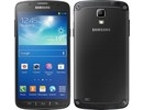 Samsung i9295 Galaxy S4 Active Grey
