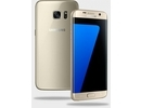 Samsung G935FD Galaxy S7 EDGE Dual gold 32gb