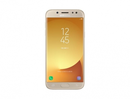 Samsung J530F/DS Galaxy J5 (2017) 16GB Dual gold