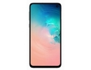 Samsung G970F/DS Galaxy S10e Dual 128GB prism white