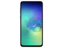 Samsung G970F/DS Galaxy S10e Dual 128GB prism green