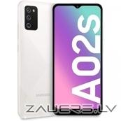 Samsung A025G/DSN Galaxy A02s Dual 32GB