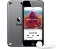 Apple iPod 32GB ME978 Space Grey MP4 (ME978BT/A)