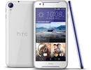 HTC D830X Desire 830 white+blue Used