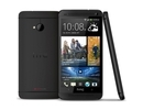 HTC 801n One 32GB Black Used