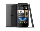HTC D616h Desire 616 dual sim grey Used
