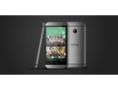 HTC M8MINn ONE Mini2 grey Used