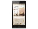 Huawei Ascend P7 Mini shallow tarnish Used