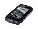 Myphone Hammer Iron 2 Dual black USED