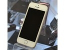 Apple iPhone 5S 16GB Gold mazlietots