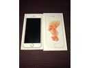 Apple iPhone 6S 32GB Gold mazlietots
