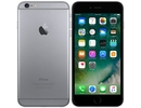 Apple iPhone 6 16GB Space Grey Gray lietots