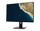 Acer B247Wbmiprzx 61cm 24Inch Wide TFT