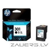 Hewlett-packard HP 301 ink black DeskJet